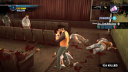 Dead rising 2 case 0 still creek movie theater (11)