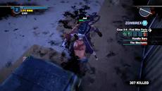 Dead rising 2 case 0 the mechanic battle (13)