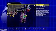 Dead rising stores map bios (3)