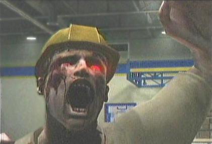 File:Dead rising zombie 10.jpg