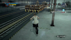 Dead rising 2 Case 2-2 Ticket to Ride justin tv00155 (82)