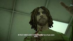 Dead rising 2 chuck the role model cutscene justin tv00091 (18)