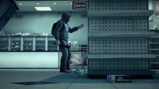 Dead rising 2 Find Katey Zombrex cutscene justin tv (3)