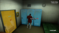 Dead rising downloadable clothing Casual outfit (2)