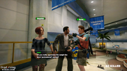 Dead rising sophie ken and frank (2)