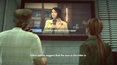 Dead rising 2 case 1-1 cutscene00065 justin tv (39)
