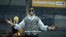 Dead rising 2 Case 2-2 Ticket to Ride justin tv00155 (131)