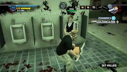 Dead rising 2 chuck the role model battle justin tv (69)