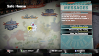 Dead rising 2 find katey zombrex messages day 2 justin tv