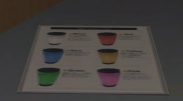 File:Dead rising recipes.png