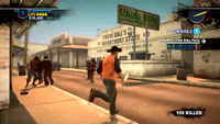 Dead rising 2 case 0 uncle bills department store outside (4)
