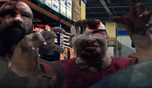 File:Dead rising zombies (4).png