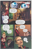 Dead rising road to fortune city issue 2 (2)