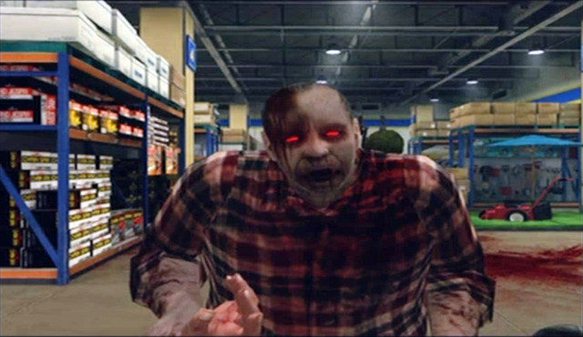 File:Dead rising zombies (20).png