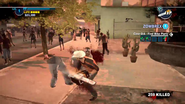 Dead rising 2 case 0 chainsaw (8)