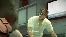 Dead rising 2 case 1-1 cutscene00065 justin tv (13)