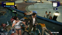 Dead rising twin sisters (6)