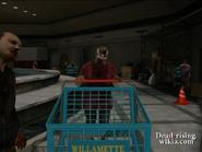 Dead rising shopping cart zombie (4)