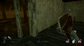 Thumbnail for version as of 00:51, March 22, 2017