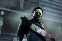 Halloween-slasher-michael-myers-comes-to-haunt-dead-by-daylight