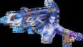 Aeons-Shiva.png