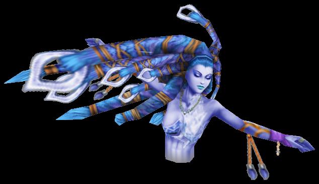 File:Aeons-Shiva.png
