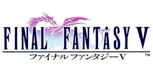 File:FFV logo.jpg
