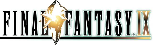 File:FFIX logo.jpg