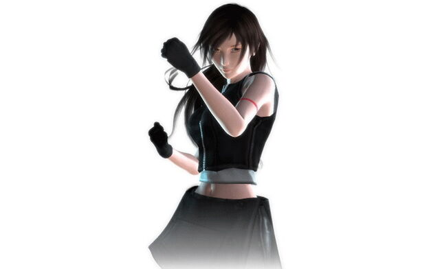 File:Dead Fantasy Tifa Artwork.jpg