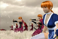 Kasumi and clones backed away.png