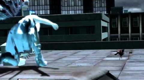 Dead Fantasy VI by Monty Oum 720p HD