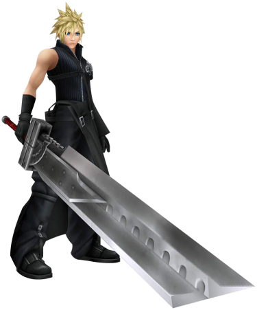 File:Cloud Strife.png
