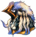 Ixion Face.jpg
