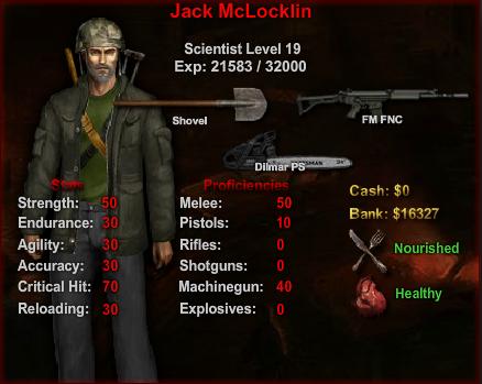 File:Jack McLocklin.png