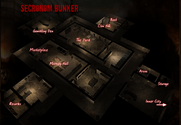 Secronom_Bunker