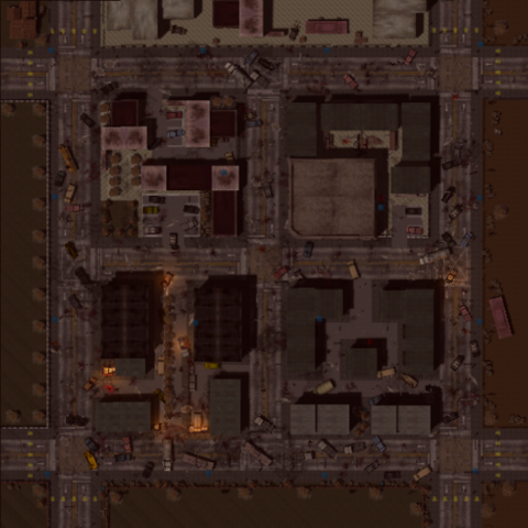 File:Fairview Map 1016x1010.png