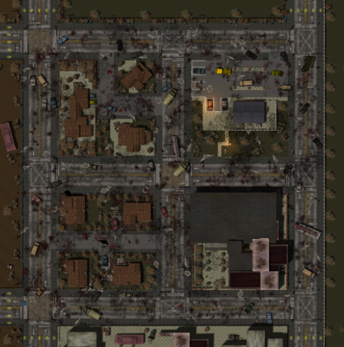 File:Fairview Map 1058x989.png