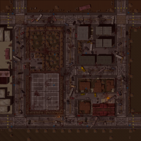 File:Fairview Map 1012x1014.png