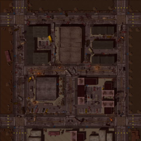 File:Fairview Map 1009x1008.png