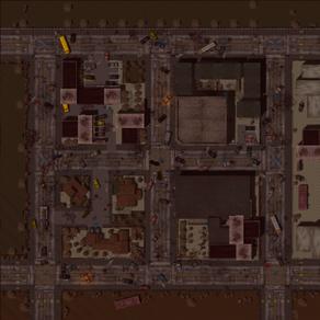 Fairview Map 1004x1006