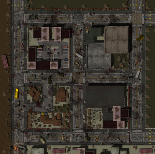 File:Fairview Map 1052x1018.png