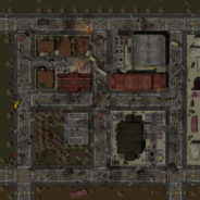 Fairview Map 1032x981