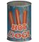 File:Tinned Hotdogs.png