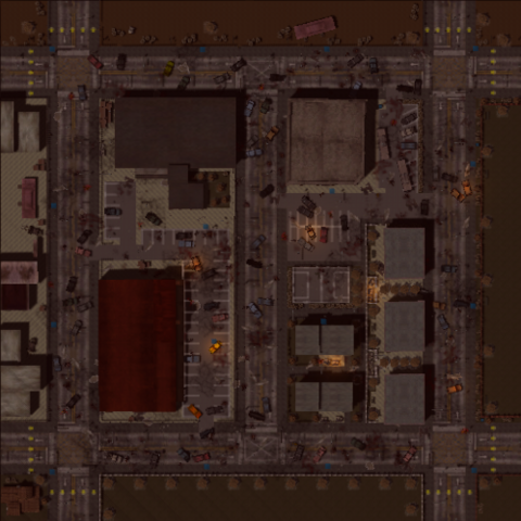 File:Fairview Map 1015x1013.png