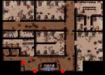 Hospital f1