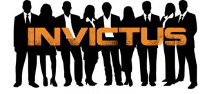 """""""Invictus"""""""