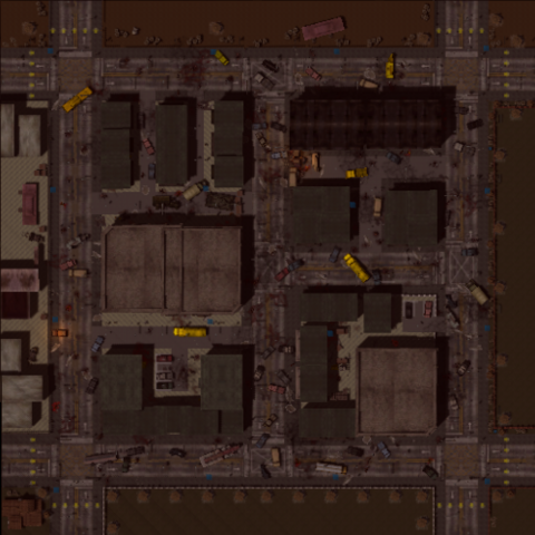 File:Fairview Map 1010x1007.png