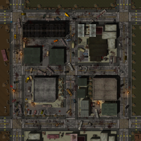 File:Fairview Map 1024x1011.png