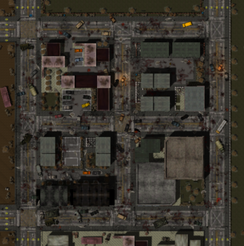 File:Fairview Map 1044x989.png