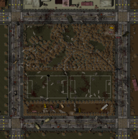 File:Fairview Map 1052x986.png